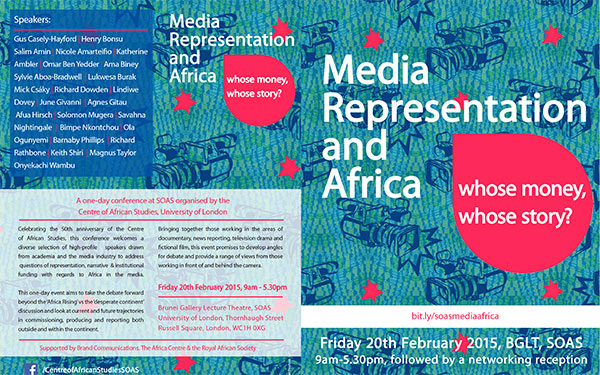 Africanmediaconference-1