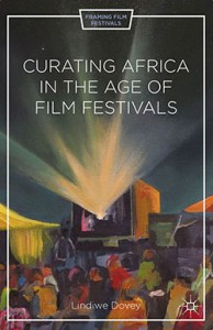 Curating-africa-in-the-age-of-film-festivalsv2
