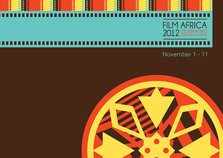 Film-Africa-2012-Catalogue