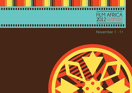 Film-Africa-2012-Catalogue