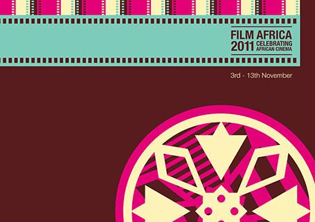 Film-Africa2011-Catalogue