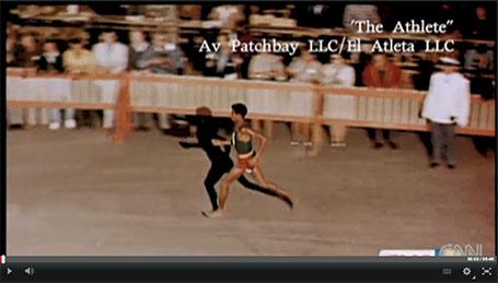 Video-FilmAfrica2011