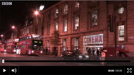 Video-FilmAfrica2012