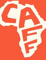 Cambridge African Film Festival